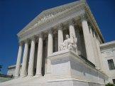 Supreme Court America